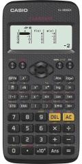 CASIO FX 350 EX, Számológép