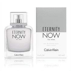 Calvin Klein Eternity Now for Men EDT, 100ml