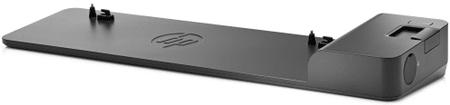 HP 2013 UltraSlim dokkolóegység D9Y32AA