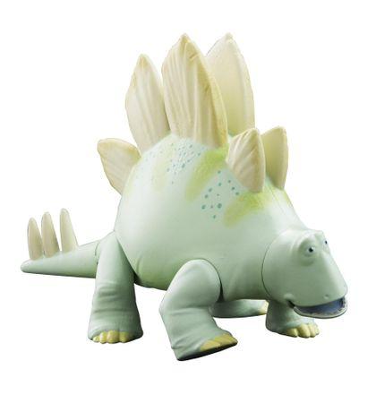 Disney Figurka Mary Alice Disney Dobry Dinozaur