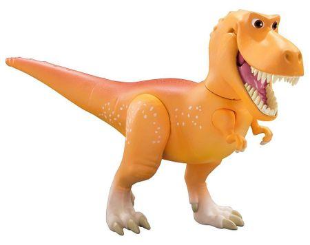 Disney Duża Figurka Dobry Dinozaur Ramsey L6290 L62043 Mallpl