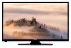 Orava telewizor LT-830