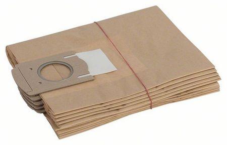 Bosch papirnata vrečka (2605411061)