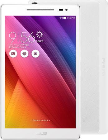 Asus ZenPad 8, 2 GB / 16 GB (Z380M-6B031A)