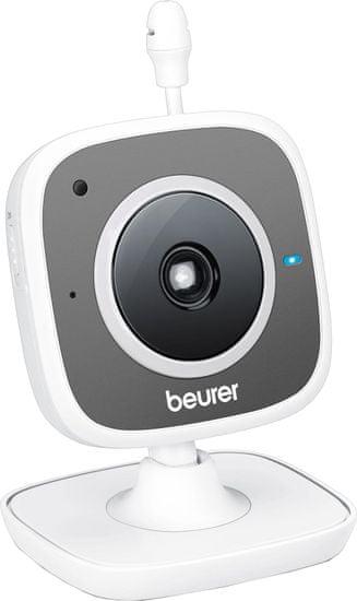 Beurer BY 88 - zánovní