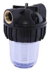 Elpumps čerpadlový filtr 1l