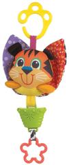 Playgro Hrajúci tigrík