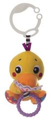Playgro Vrniaca kačička