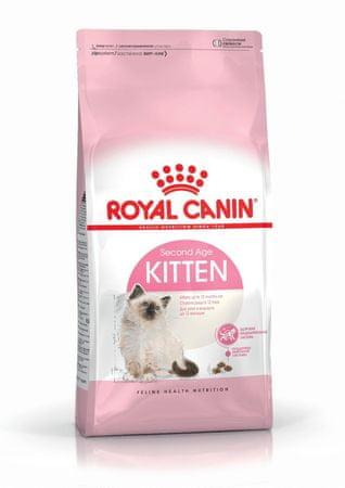 Royal Canin hrana za mačje mladičke, 10 kg