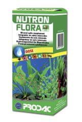 Prodac nawóz do roślin Nutronflora 250ml