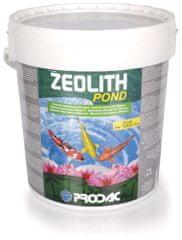Prodac medium filtracyjne Zeolith Pond 5kg