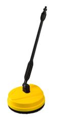RIWALL Čistič plôch (RACC00010)