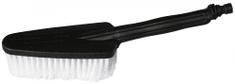 RIWALL szczotka do myjek ciśnieniowych RACC00014