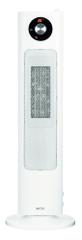 ECG termowentylator KT 300 HM