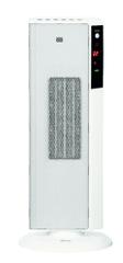 ECG termowentylator KT 200 DT White