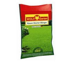 Wolf - Garten Štartovacie hnojivo na trávnik LY-N 250 (3834925)