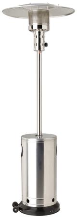 Landmann termični plinski grelec 12016