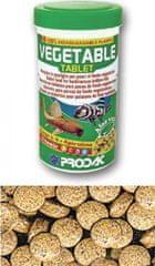 Prodac Vegetable Tablet 60g