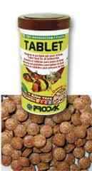 Prodac Tablet Haleledel, 160g