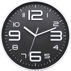 Postershop zegar ścienny ZH09529D