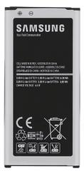 SAMSUNG baterie, EB-BG800BBE, Li-Ion, 2100mAh, Bulk