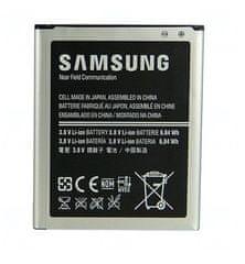 SAMSUNG baterie, EB-B105BE, 1800mAh, Li-Ion, Bulk