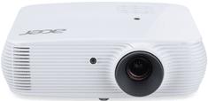 Acer H5382BD (MR.JNQ11.001)