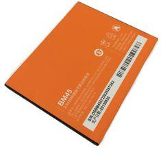 Xiaomi BM45 Akkumulátor, 3060mAh