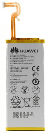 Huawei Akkumulátor HB3742A0EZC 2200mAh Li-Pol (Bulk), 27313