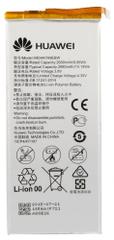 Huawei HB3447A9EBW Akkumulátor, 2600mAh