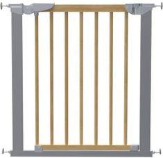 BabyDan Avantgarde biztonsági korlát, 71-78 cm