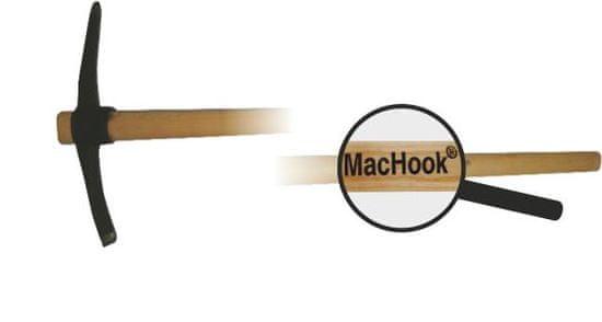 J.A.D. TOOLS MacHook krompáč 80030