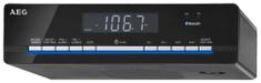 AEG KRC4361 Bluetooth, falra szerelhető konyhai rádió