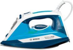 Bosch żelazko TDA3028210