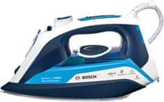 Bosch likalnik TDA5029210