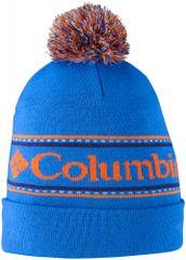 Columbia Csc Logo Beanie Super Blue OS