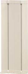 BabyDan Prodloužení Extend-A-Guard 24cm