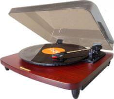 Roadstar gramofon TT-380 BT-T