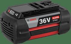 Bosch akumulatorska baterija GBA 36 V 4,0 Ah H-C (1600Z0003C)