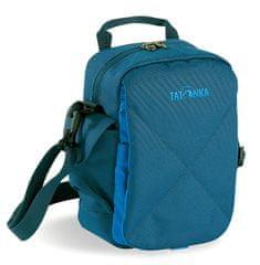Tatonka športna torba Check In XT