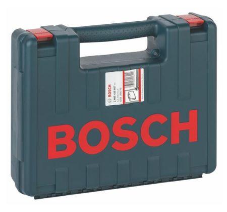 BOSCH Professional kovček iz umetne mase za GSB 13 RE in GSB 1600 RE