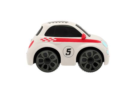 387f08ffa Chicco Autíčko FIAT 500 na diaľkové ovládanie - Diskusia   MALL.SK