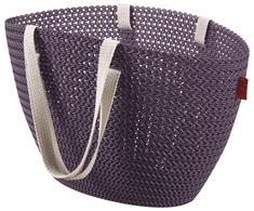 Curver Knit taška Emily