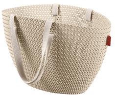 CURVER Knit táska Emily