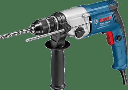 Bosch vrtalnik GBM 13-2 RE (06011B2002)