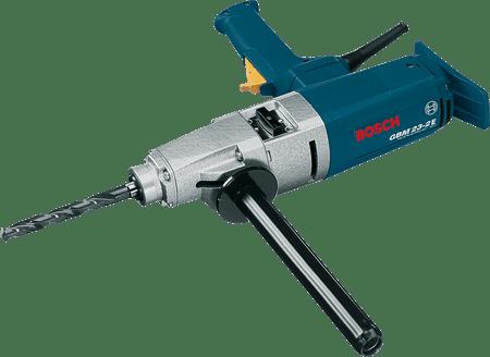 Bosch vrtalnik GBM 23-2 E (0601121603)