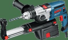 BOSCH Professional udarni vrtalni vijačnik GSB 19-2 REA (060117C500)
