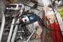 5 - BOSCH Professional udarni vrtalni vijačnik GSB 21-2 RCT (060119C700)