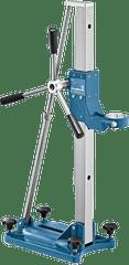 Bosch vrtalna stojala GCR 180 (0601190100)