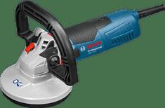 Bosch brusilnik za beton GBR 15 CA (0601776000)